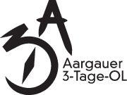 Logo 3-Tage-OL